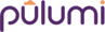 (On Light) Logo with no background